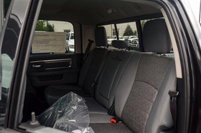 2018 Ram 1500 Crew Cab 4x4,  Pickup #N18-7301 - photo 23