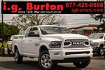 2018 Ram 3500 Crew Cab 4x4,  Pickup #N18-7302 - photo 1