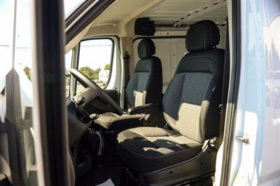 2018 ProMaster 1500 Standard Roof FWD,  Empty Cargo Van #N18-7315 - photo 24