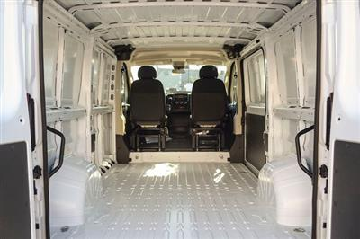 2018 ProMaster 1500 Standard Roof FWD,  Empty Cargo Van #N18-7315 - photo 2