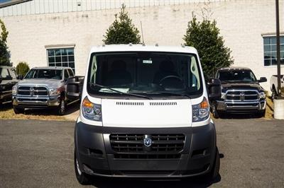 2018 ProMaster 1500 Standard Roof FWD,  Empty Cargo Van #N18-7315 - photo 9