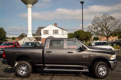 2018 Ram 2500 Crew Cab 4x4,  Pickup #N18-7318 - photo 3