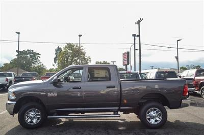 2018 Ram 2500 Crew Cab 4x4,  Pickup #N18-7318 - photo 5