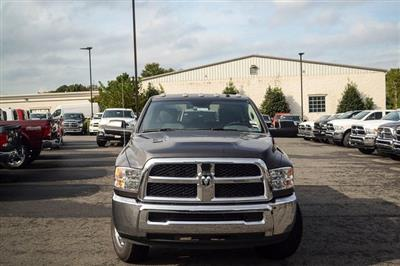 2018 Ram 2500 Crew Cab 4x4,  Pickup #N18-7318 - photo 7