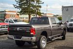 2018 Ram 2500 Crew Cab 4x4,  Pickup #N18-7318 - photo 2
