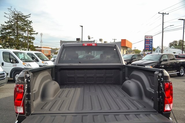 2018 Ram 2500 Crew Cab 4x4,  Pickup #N18-7335 - photo 24