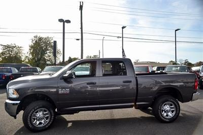 2018 Ram 2500 Crew Cab 4x4,  Pickup #N18-7335 - photo 6