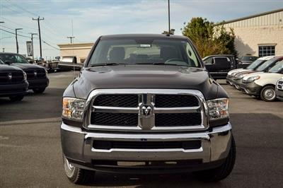 2018 Ram 2500 Crew Cab 4x4,  Pickup #N18-7335 - photo 8