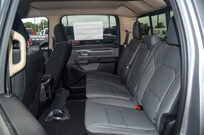 2019 Ram 1500 Crew Cab 4x4,  Pickup #N19-7020 - photo 28