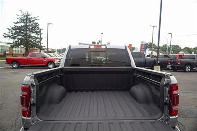 2019 Ram 1500 Crew Cab 4x4,  Pickup #N19-7020 - photo 30