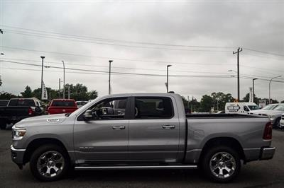 2019 Ram 1500 Crew Cab 4x4,  Pickup #N19-7020 - photo 6