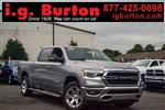 2019 Ram 1500 Crew Cab 4x4,  Pickup #N19-7020 - photo 1