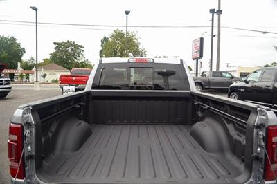2019 Ram 1500 Crew Cab 4x4,  Pickup #N19-7029 - photo 30