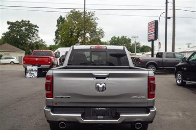 2019 Ram 1500 Crew Cab 4x4,  Pickup #N19-7029 - photo 4