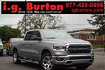 2019 Ram 1500 Crew Cab 4x4,  Pickup #N19-7029 - photo 1