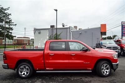 2019 Ram 1500 Crew Cab 4x4,  Pickup #N19-7031 - photo 3