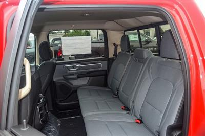 2019 Ram 1500 Crew Cab 4x4,  Pickup #N19-7031 - photo 28