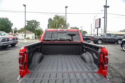 2019 Ram 1500 Crew Cab 4x4,  Pickup #N19-7031 - photo 30