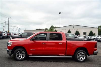 2019 Ram 1500 Crew Cab 4x4,  Pickup #N19-7031 - photo 6