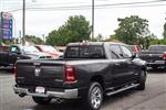 2019 Ram 1500 Crew Cab 4x4,  Pickup #N19-7032 - photo 1