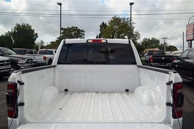 2019 Ram 1500 Crew Cab 4x4,  Pickup #N19-7087 - photo 29