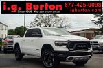 2019 Ram 1500 Crew Cab 4x4,  Pickup #N19-7087 - photo 1