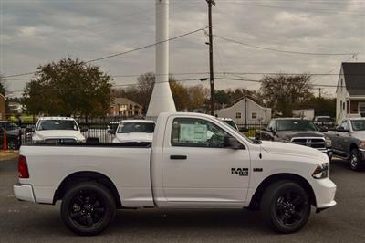 2019 Ram 1500 Regular Cab 4x4,  Pickup #N19-7095 - photo 3