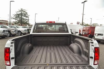 2019 Ram 1500 Regular Cab 4x4,  Pickup #N19-7095 - photo 27
