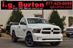 2019 Ram 1500 Regular Cab 4x4,  Pickup #N19-7095 - photo 1