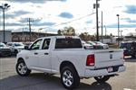 2019 Ram 1500 Quad Cab 4x4,  Pickup #N19-7108 - photo 5