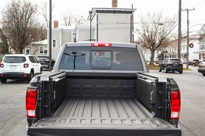 2019 Ram 1500 Crew Cab 4x4,  Pickup #N19-7115 - photo 33