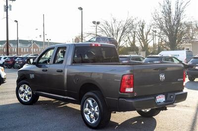 2019 Ram 1500 Quad Cab 4x4,  Pickup #N19-7132 - photo 5