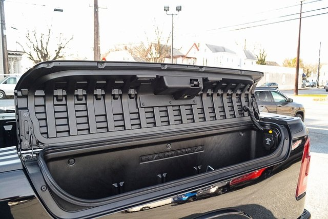 2019 Ram 1500 Crew Cab 4x4,  Pickup #N19-7150 - photo 38