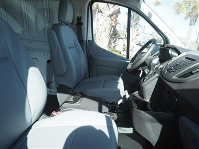 2018 Transit 250 Low Roof 4x2,  Empty Cargo Van #18T0162 - photo 5