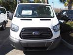 2018 Transit 250 Low Roof 4x2,  Empty Cargo Van #18T0162 - photo 3
