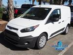 2018 Transit Connect 4x2,  Empty Cargo Van #18T0380 - photo 1