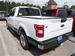 2018 F-150 Super Cab 4x2,  Pickup #18T1070 - photo 1