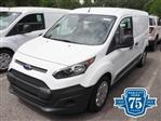 2018 Transit Connect 4x2,  Empty Cargo Van #18T1196 - photo 1