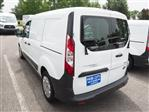 2018 Transit Connect 4x2,  Empty Cargo Van #18T1196 - photo 9