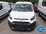 2018 Transit Connect 4x2,  Empty Cargo Van #18T1196 - photo 3