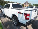 2018 F-150 SuperCrew Cab 4x4,  Pickup #18T1411 - photo 1