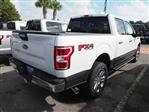 2018 F-150 SuperCrew Cab 4x4,  Pickup #18T1441 - photo 8