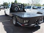 2018 F-350 Super Cab DRW 4x2,  Platform Body #18T1448 - photo 1
