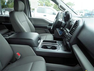 2018 F-150 SuperCrew Cab 4x4,  Pickup #18T1514 - photo 7