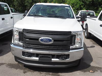 2019 F-250 Crew Cab 4x4,  Pickup #19T0020 - photo 3