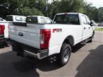 2019 F-250 Crew Cab 4x4,  Pickup #19T0020 - photo 8