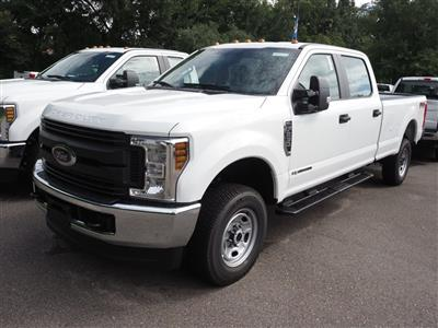 2019 F-250 Crew Cab 4x4,  Pickup #19T0035 - photo 6
