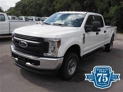 2019 F-250 Crew Cab 4x4,  Pickup #19T0056 - photo 1