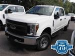 2019 F-250 Crew Cab 4x4,  Pickup #19T0059 - photo 1