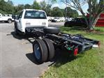 2019 F-450 Regular Cab DRW 4x2,  Cab Chassis #19T0066 - photo 2